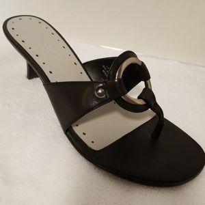 Liz Claiborne Odessa Sandals